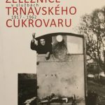 www.trnavskemuzeum.sk